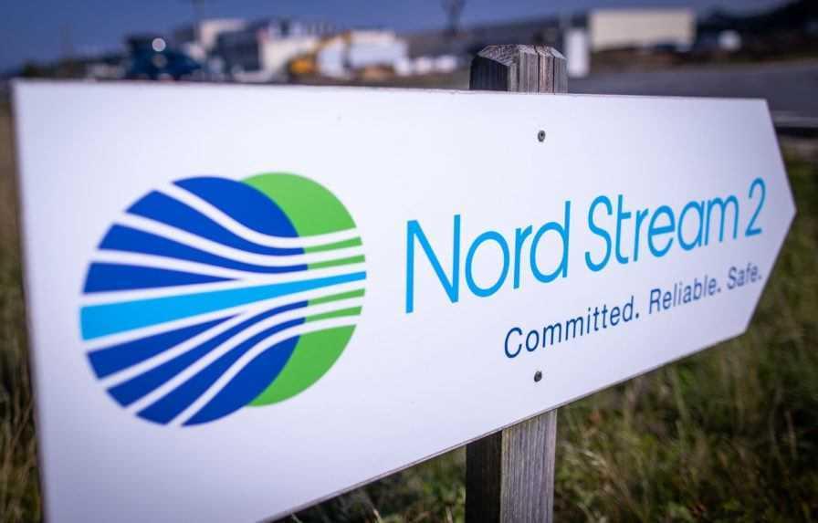 USA sa s Nemeckom dohodli na dokončení Nord Streamu 2 bez sankcií