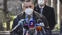 Šéf PPA je v obrovskom konflikte záujmov, Mičovský by ho mal okamžite odvolať, tvrdí Puci z Hlasu-SD