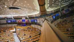 Na Slovensko príde delegácia europoslancov. Stretne sa s rodičmi Kuciaka a zhodnotí právny štát