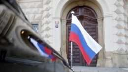 Agenti s diplomatickým krytím zrejme pôsobia aj na Slovensku