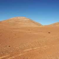 Objekt spozoruje jeden teleskop a sledovať ho bude ďalší z inej krajiny. V Čile spustili test
