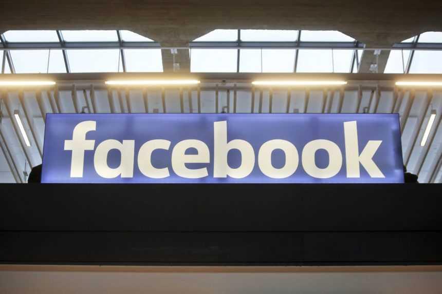 Facebooku unikli osobné údaje viac než pol miliardy používateľov