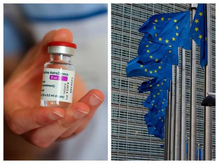 Portugalsko po stanovisku EMA zvolalo stretnutie ministrov zdravotníctva EÚ