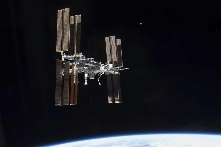 Ruský modul Nauka odštartoval na Medzinárodnú vesmírnu stanicu