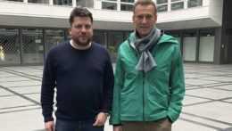 Moskovský súd pozastavil činnosť štábov Alexeja Navaľného