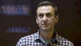 Rusi zaradili štáby Navaľného medzi teroristov a extrémistov