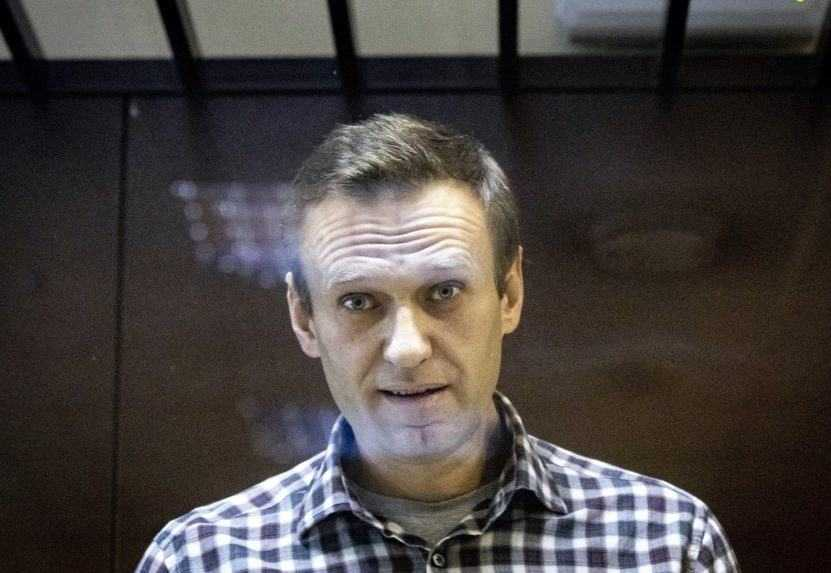 Ruský súd označil organizácie Navaľného za extrémistické, viacerí to odsúdili