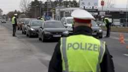Rakúsko uvoľňuje podmienky na vstup pre viaceré európske krajiny vrátane Slovenska