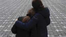 Covid má v Európe už milión obetí, situácia je naďalej vážna