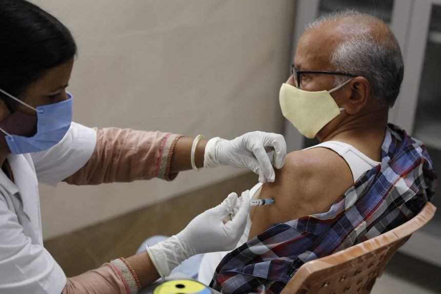 """WHO varuje: Pandémia je v """"kritickom bode"""", prípady v Ázii pribúdajú exponenciálne"""