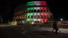 Talianska mafia preniká do turistického sektora, dokáže takto preprať miliardy