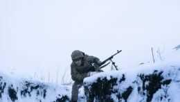 Talianske úrady vyšetrujú sieť, ktorá na Donbas vysielala dobrovoľníkov
