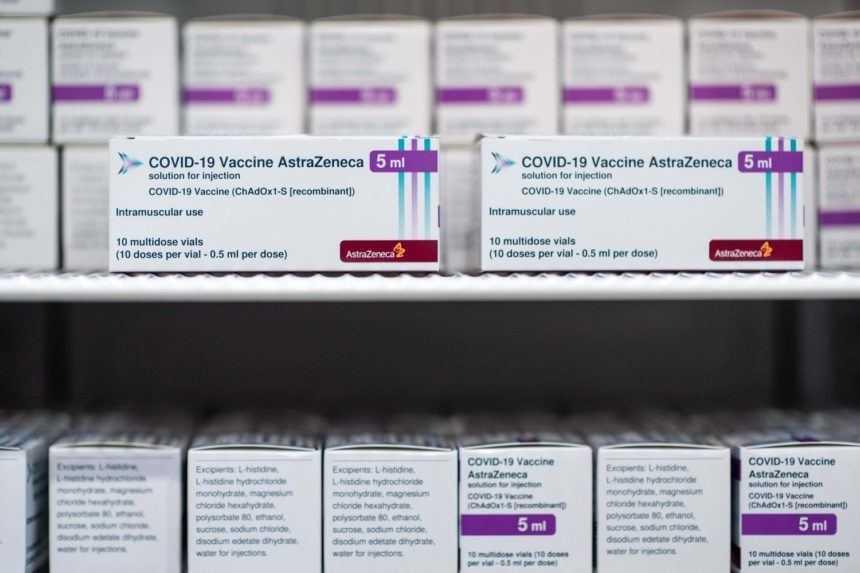 Do Austrálie priletelo tajne viac ako 700 000 dávok vakcíny AstraZeneca