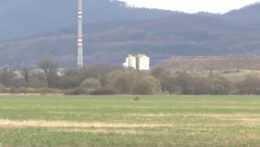 V Žiarskej kotline by mala vzniknúť prvá geotermálna elektráreň na Slovensku