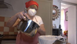 Múzeum ľudovej kultúry opatruje recept na tradičnú veľkonočnú dobrotu