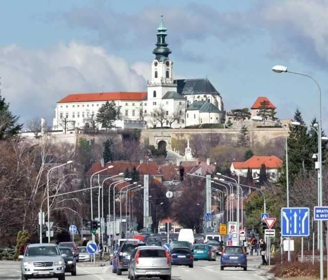 Nitra v minulom roku hospodárila s prebytkom viac ako osem miliónov eur
