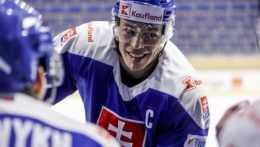 Kde budú hrať Slováci? Lotyšskí organizátori MS majú náhradný plán