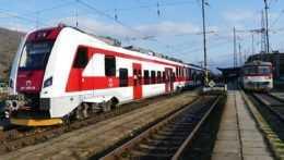 vlakova-suprava