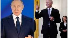 Biden a Putin sa stretnú vo Švajčiarsku, poznáme termín