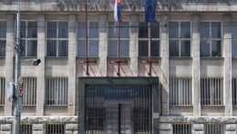 Generálna prokuratúra po deviatich rokoch zrušila svoju protikorupčnú linku