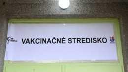 Problém s očkovaním v Bojniciach má dohru. Odvolali námestníka nemocnice
