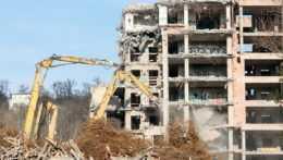 Lengvarský o osude bratislavskej nemocnice Rázsochy nerozhodol