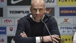 Guľa už nie je trénerom Plzne, klub s ním ukončil spoluprácu