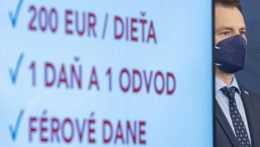 DPH sa môže zvyšovať, nemusí to však byť na 25 percent, pripustil Kremský