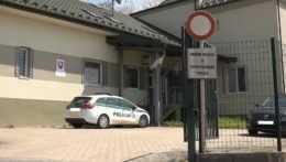 Dvojica mužov z okresu Bardejov tvrdí, že ich zbili policajti