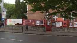 Hygienici preveria kaviareň, v ktorej sa stretli Žitňanská, Šeliga a Droba