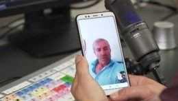 Štvrťstoročie nevyšetrená vražda Róberta Remiáša: Hovorili sme s kľúčovým svedkom