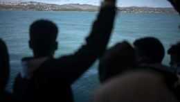 Brusel vyzýva členské štáty EÚ, aby pomohli Taliansku s migrantmi