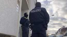 V Nemecku pre extrémizmus rozpustia špeciálnu policajnú jednotku