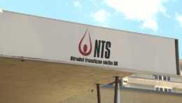 Zásoby krvi klesajú, darcov nie je dostatok