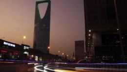 Irán a Saudská Arábia po rokoch opäť diskutujú. Je to v záujme oboch, tvrdí Teherán