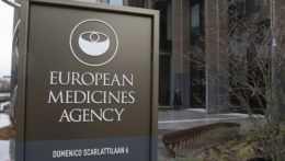 EMA prijala žiadosť o priebežné hodnotenie novej vakcíny proti covidu