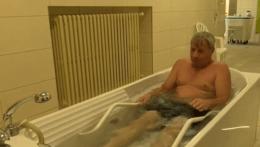 Peniaze pre seniorov, ktorými štát prispieva na kúpeľnú liečbu, teraz zrejme prepadnú