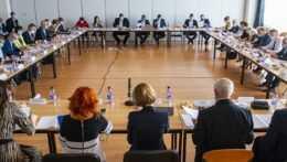 Zamestnávatelia: Pandemická komisia je stelesnením neefektívneho manažovania krízy