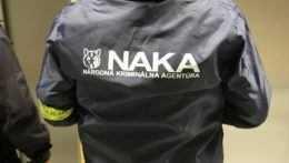 Policajti Národnej kriminálnej agentúry