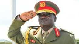 V Ugande spáchali atentát na ministra dopravy, o život prišla jeho dcéra