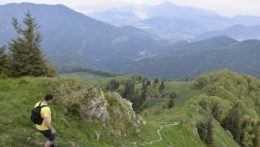 turizmus-na-slovensku