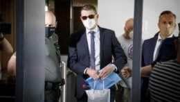 Szabó-najvyšší-súd-väzba-rozhodnutie-inšpekcia