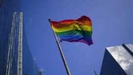 Rumunsko zlyhalo pri ochrane LGBT komunity, rozhodol Európsky súd pre ľudské práva