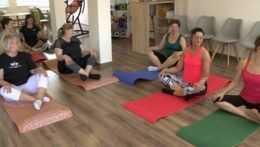 Masáže i meditácie. Sociálnym pracovníkom pomôžu rehabilitácie