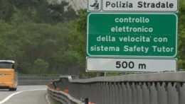 Štáb RTVS pri ceste do Talianska zisťoval, čo treba pred cestou vybaviť