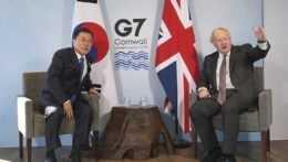samit-g7-boris-johnson