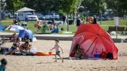 V Kanade zomrelo vo vlne horúčav takmer 70 ľudí, väčšinou seniori