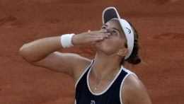 Barbora-Krejčíková-roland-garros-tenis