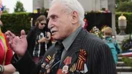 Zomrel posledný žijúci sovietsky osloboditeľ tábora Auschwitz