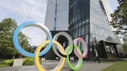 olympiada-Tokio